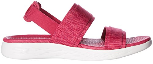 600 Go Fuchsia Skechers Performance Women's on The wZZgRq