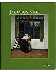 Jacobus Vrel