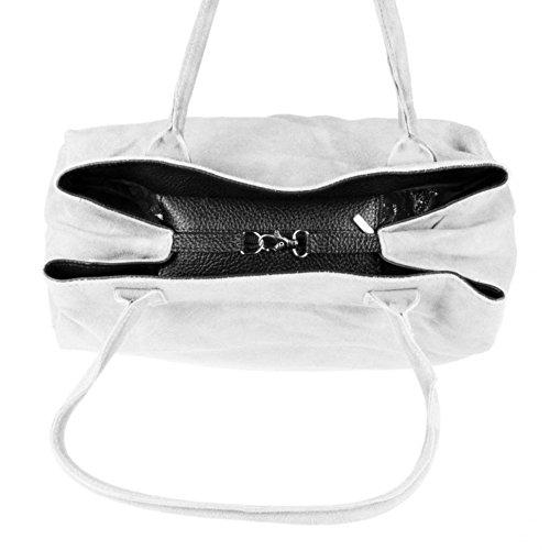 Fuchsia Shoulder Craze London Women Bag For E45v5w