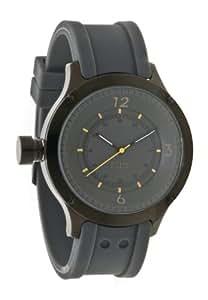 Flud ALC005 - Reloj analógico de cuarzo unisex
