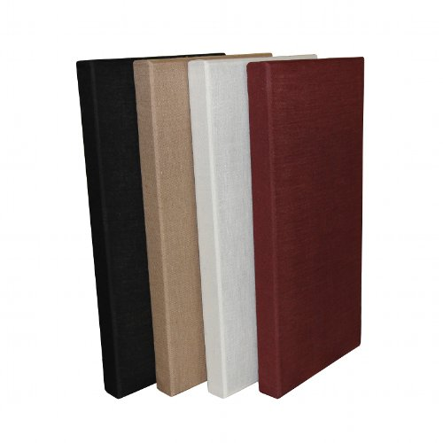 ATS Acoustic Panel 24x48x4 Inches in (Ats Acoustic Panel)