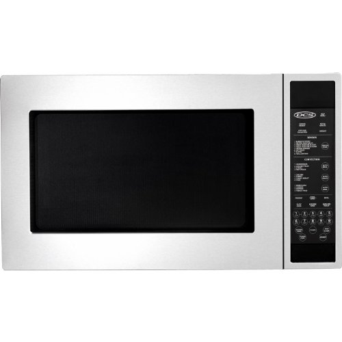 Fisher Paykel CMO-24SS-2