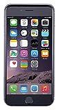 Apple iPhone 6 Factory Unlocked 4G LTE S...