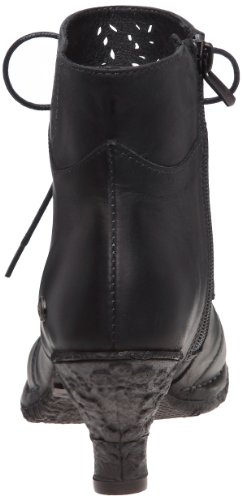 Neosens CROATINA S407 - Botas fashion para mujer Negro