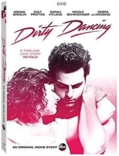 dirty dancing havana nights full movie download