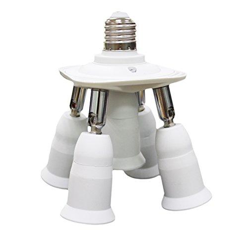 Led Lights In Restaurants - 9