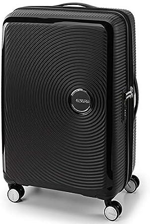 American Tourister Spinner 67 (caja de sonido): Amazon.es: Equipaje