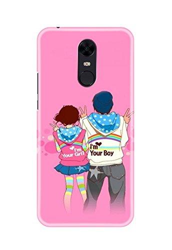 c4b1648800f Hupshy® Redmi Note 5 Cover Redmi Note 5 Back Cover  Amazon.in  Electronics