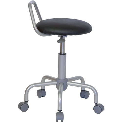 The 8 best medical office furniture for sale