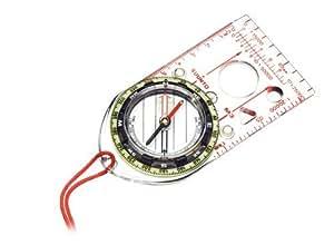 Suunto M-3DL Compass