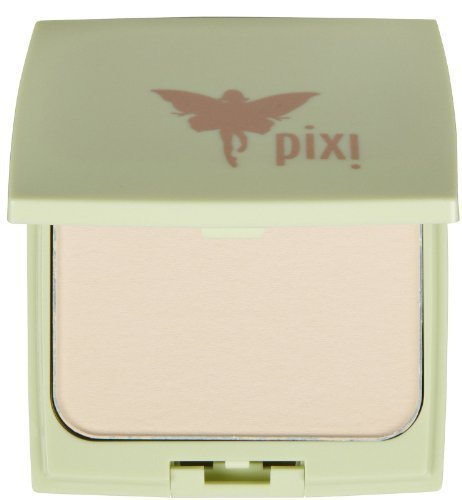 Pixi Flawless Beauty Powder No. 1 Fair by Pixi Beauty