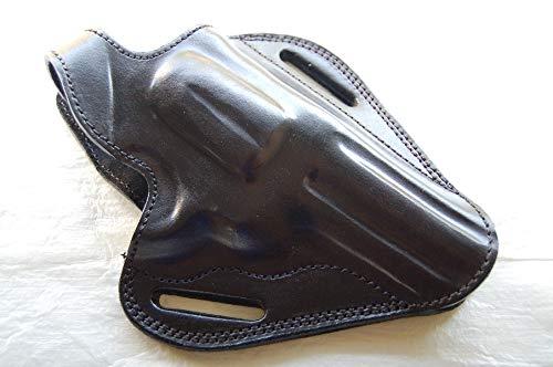 357 Magnum - Trainers4Me
