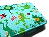 2018 new paperwhite case kindle paperwhite cover 2018 paperwhite case new kindle paperwhite ereader case green frog