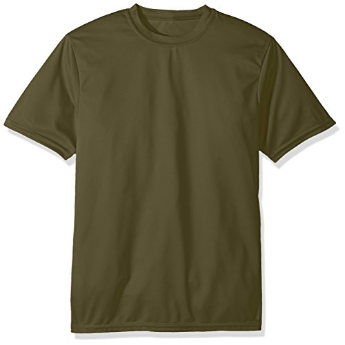 Augusta Sportswear Wicking Tee Shirt
