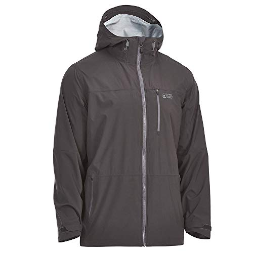 Eastern Mountain Sports EMS Men's Triton 3-in-1