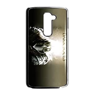 LG G2 Cell Phone Case Black Dark Souls VDL Mobile Phone Cases And Covers