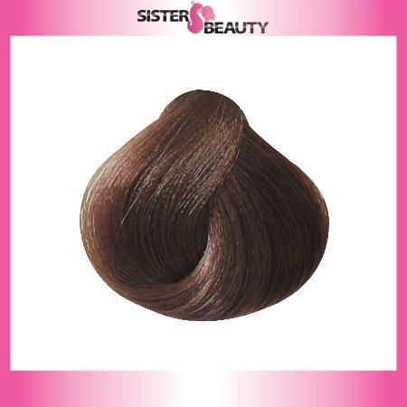 5N (5/0) Light Natural Brown Demi Permanent Hair Color