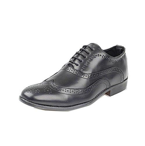 Sloane UK scarpe Lace da formale Southwell nbsp; Charles 7 numeri Up wedding Brogue uomo ZxPSwB5q