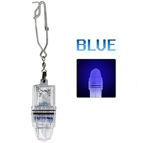 Led Swordfish Light in US - 4