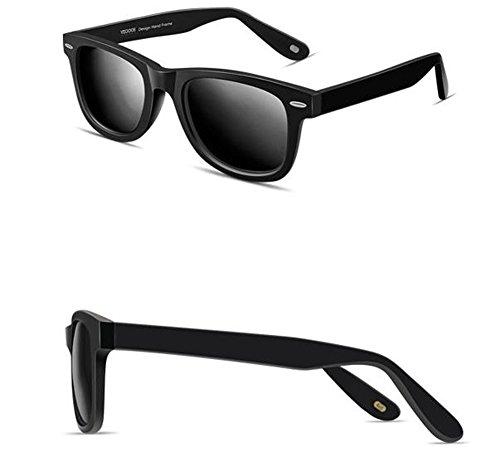 de randonnée miroir Lunettes Lunettes de de de Pilote femmes soleil soleil Conduire et lunettes Wild A soleil Hommes Lunettes Miroir dpqwvOp