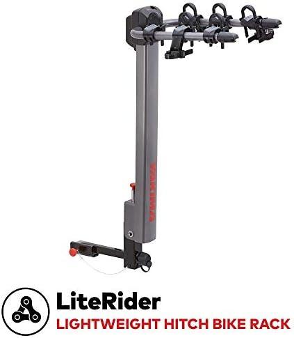 Yakima LiteRider 3 Hitch Rack product image