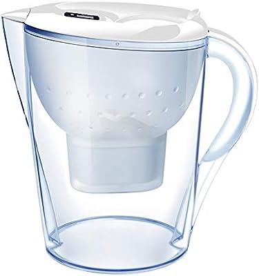 Purificador De Agua Fría De 3,5 Litros De Capacidad, Hogar Cocina ...