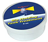Sudbury Bio Holding Tank Treatment 4 oz