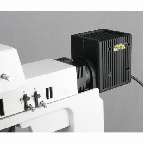 50 x -750 X Polarisationsfilter Polarisationsfilter Polarisationsfilter Darkfield Metallurgie Mikroskop mit 3 MP Kamera B00GGY3S08 | Verkauf  |  Neuer Markt  | Lebendige Form  0ceeac