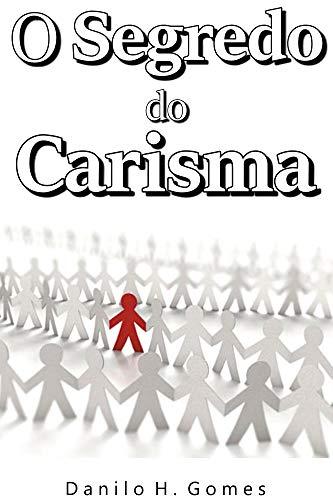CADA CARISMA BAIXAR CD COMUNIDADE A DIA