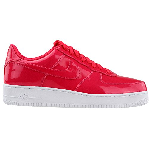 sired 315951001 Homme Baskets Siren Nike Wildedge white Red Red Mode wq0npA