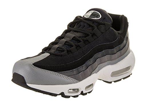 Nike Men's Air Max 95 Essential Running Shoe
