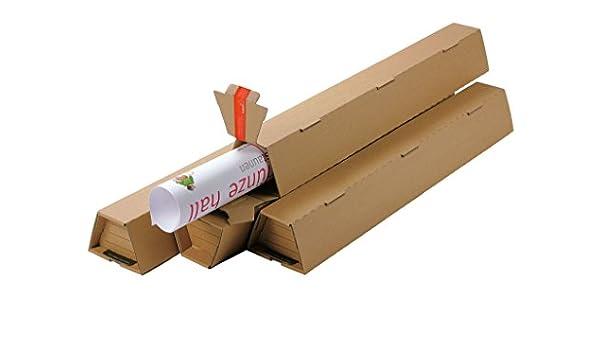 Con forma de trapecio de envío de - y la caja de archivo, CP ...