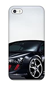 Perfect Fit RSrksAL10341vzTnQ Audi R8 10 Case For Iphone - 5/5s