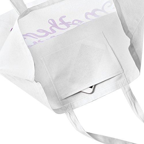 ElegantPark Novia a ser bolsas de mano La gallina del favor de la boda hace la escritura 100% Bride to be