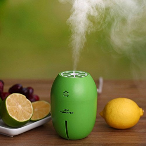 dry eye humidifier - 5