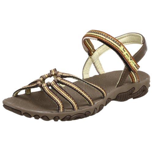 a502b1b30f9d8 Teva Women s Kayenta Strappy Sandal