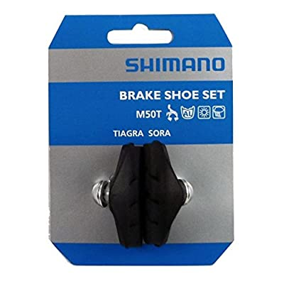 Brake Shoe Set BR-A410 10pair