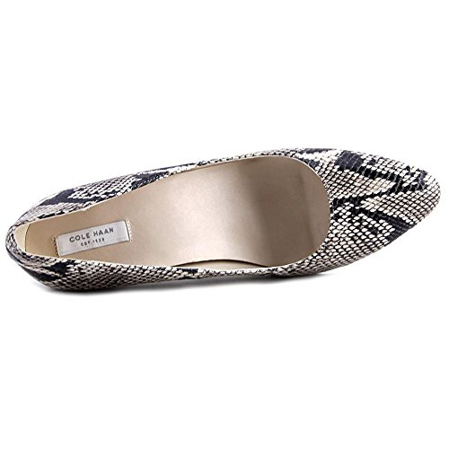 mm 40 Cole EU Fair Haan Escarpins 85 5 Haven Femme WU4YUqTw