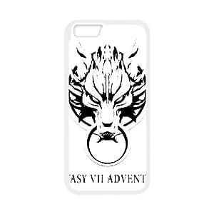 iPhone 6 4.7 Inch Phone Case Final Fantasy QT91064