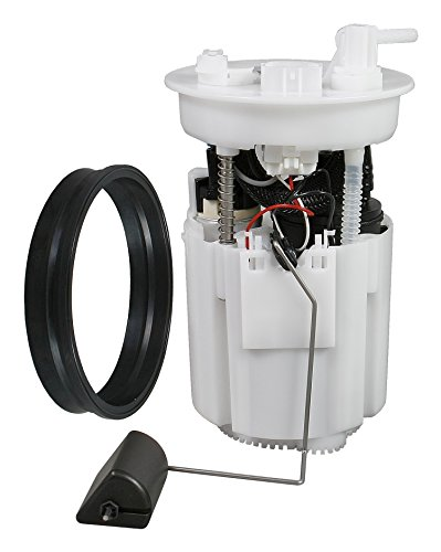 03 mitsubishi galant fuel gauge - 3