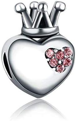 مزخرف القلب رسم Clip Art K20537226 Fotosearch