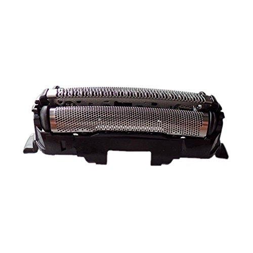 Price comparison product image Xinvision Replacement Shaver Outer Foil for Panasonic ES9087 ES8113 ES8116 ES-LT22 / LT31