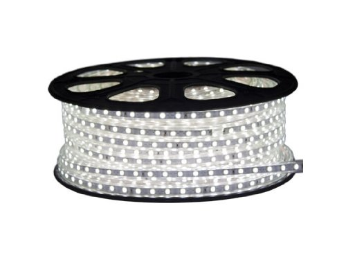Led Rope Light Spool in US - 4