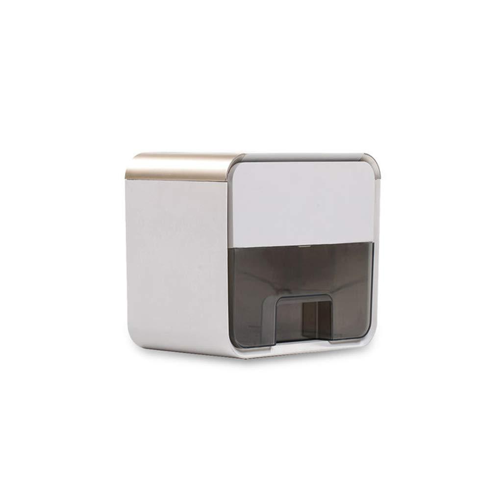 Small Desktop Shredder Office Fashion Mini Household Pellets Electric Small Paper File Shredder