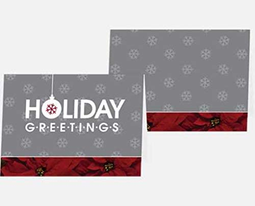 5 1//8 x 7 A7 Folded Card Pack of 250