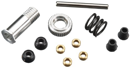 Duratrax Saver Servo (Duratrax Servo Saver Shaft Set Evader ST)