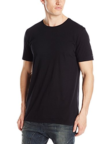 Used, Zanerobe Men's Flintlock T-Shirt, Black, X-Large for sale  Delivered anywhere in USA
