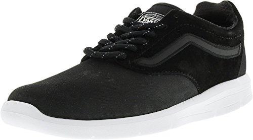 Vans - Sneaker Iso 1.5 - Transit Line Black