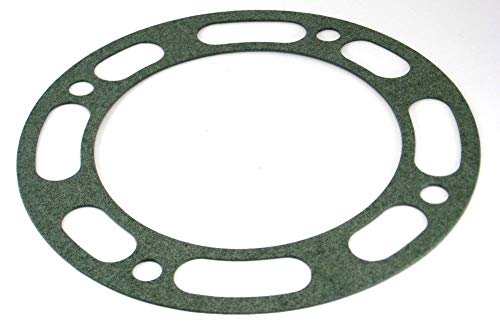 Sta-Rite Industries J20-11N Pump Body Gasket Genuine Original Equipment Manufacturer (OEM) Part