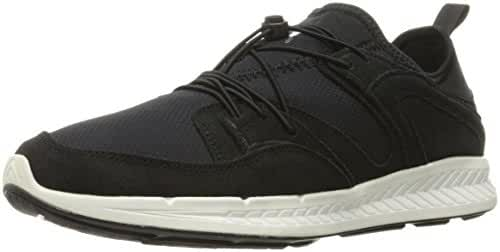 PUMA Men's Blaze Ignite Elemental Fashion Sneaker